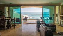 Homes for Rent/Lease in Las Olas Grand, Playas de Rosarito, Baja California $180 daily