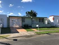 Homes for Sale in Villa Carolina, Carolina, Puerto Rico $79,000