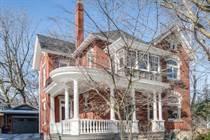 Homes Sold in Guelph / Eramosa, Guelph, Ontario $1,345,000