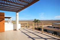 Homes for Sale in Luna Blanca, Puerto Penasco/Rocky Point, Sonora $299,000