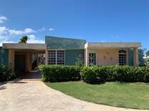 Homes for Sale in Urb. Paseos Reales, Arecibo, Puerto Rico $84,900