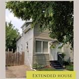 Homes for Sale in Hamilton, Ontario $589,900