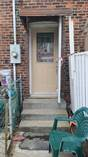 Homes for Rent/Lease in Toronto, Ontario $950 monthly