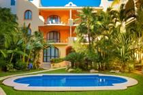 Condos for Sale in Playa del Carmen, Quintana Roo $229,000