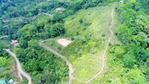 Lots and Land for Sale in Ojochal, Puntarenas $499,000