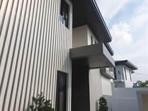 Homes for Sale in Bf Homes Paranaque, Paranaque City, Metro Manila ₱34,000,000