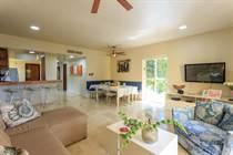 Homes for Sale in Playacar Fase 2, Playa del Carmen, Quintana Roo $299,000
