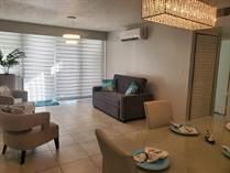 Condos for Rent/Lease in Marbella del Caribe West, Carolina, Puerto Rico $1,300 monthly