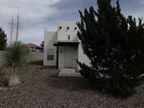 Homes for Sale in Douglas, Arizona $127,000