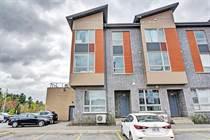 Condos for Sale in Ontario, Ottawa, Ontario $279,900