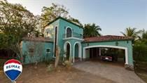 Homes for Sale in Esterillos, Puntarenas $220,000