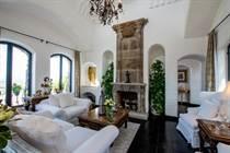 Homes for Sale in Atascadero, San Miguel de Allende, Guanajuato $1,200,000