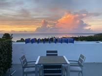 Homes for Sale in Fajardo, Puerto Rico $449,000