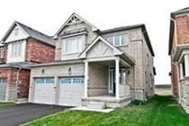 Homes for Sale in Bradford, Bradford West Gwillimbury, Ontario $1,124,900