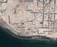Lots and Land for Sale in Whale Hill, Puerto Penasco/Rocky Point, Sonora $70,000