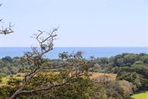Lots and Land for Sale in Hatillo, Dominical, Puntarenas $350,000