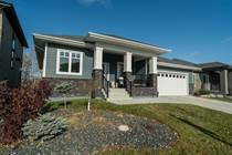 Homes Sold in Bridgwater Forest, Winnipeg, Manitoba $749,900