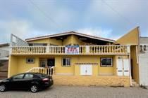 Homes for Sale in San antonio de mar , Tijuana, Baja California $290,000