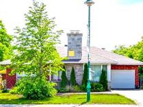 Homes for Rent/Lease in Mont-Royal, Quebec $4,300 monthly