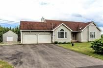 Homes for Sale in Petitcodiac, New Brunswick $339,900