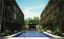Condos for Sale in Tulum, Quintana Roo $99,000