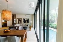 Homes for Sale in Aldea Zama, Playa del Carmen, Quintana Roo $464,000