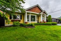 Homes for Sale in Central Chilliwack, Chilliwack, British Columbia $729,900