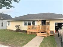 Homes for Sale in Midway, Ohio $129,900