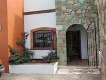 Homes for Rent/Lease in PANORAMICA, Guanajuato City, Guanajuato $900 monthly