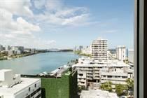 Homes for Sale in Bristol, San Juan, Puerto Rico $3,400,000