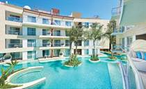Condos for Sale in The Fives, Playa del Carmen, Quintana Roo $350,000