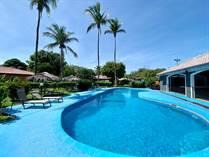 Condos for Sale in Playa Potrero, Guanacaste $55,000