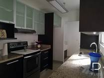 Homes for Rent/Lease in San Antonio, San José $1,300 monthly