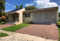 Homes for Sale in Urb. Bucare, San Juan, Puerto Rico $359,900