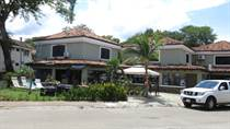 Commercial Real Estate for Sale in Playas Del Coco, Guanacaste $475,000