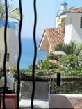 Homes for Sale in Zona Romantica, Puerto Vallarta, Jalisco $185,000