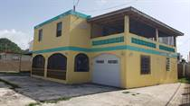 Homes Sold in Bo.Campanillas, Toa Baja, Puerto Rico $59,900