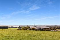Homes Sold in Colac-Otway, Victoria $1,300,000