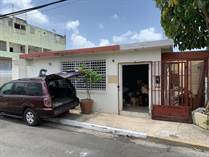 Homes for Sale in San Juan, Puerto Rico $50,000