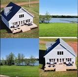 Homes Sold in Clyde River, Prince Edward Island $699,000