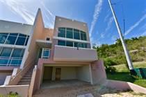 Homes Sold in Shell Castle Club, Palmas del Mar, Puerto Rico $695,000