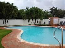 Condos for Rent/Lease in Lomas de Rio Grande, Rio Grande, Puerto Rico $575 monthly