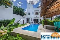 Commercial Real Estate for Sale in Corpus Christi, Quintana Roo $525,000