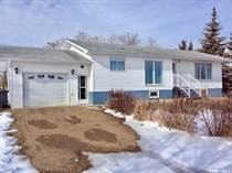 Homes for Sale in Willow Bunch, Saskatchewan $98,000