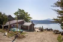 Homes for Sale in Sunnybrae, British Columbia $950,000