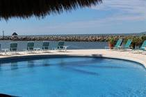 Homes for Sale in Puerto Vallarta, Jalisco $575,000