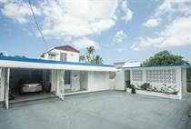 Multifamily Dwellings for Sale in Puntas, Puerto Rico $350,000