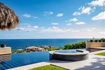 Homes for Sale in El Pedregal, Baja California Sur $3,495,000
