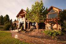 Homes for Sale in Windermere Loop, Invermere, British Columbia $1,395,000