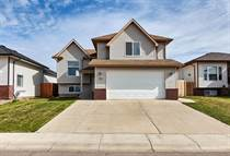 Homes Sold in Southwest Redcliff, Redcliff, Alberta $349,900